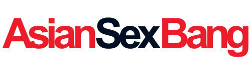 logo for asian sex